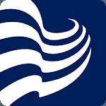 MyBanner Patient Portal APK icon