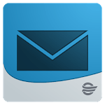 Cerner Message Center icon