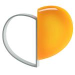 Cardalis Dog Heart Monitoring icon