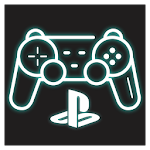 PSX 2019: Emulator Pro By Cflix icon