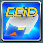 CCID Reader Application Demo. icon