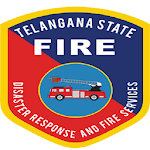TS Fire icon