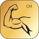 ChallengeMe Training APK icon