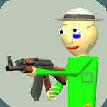 ( ͡° ͜ʖ ͡°) TooBold ( ͡° ͜ʖ ͡°) icon