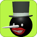 Stickmans PvP icon