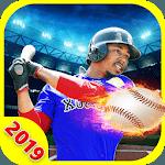 Baseball Champion: Baseball League 2019 for pc icon