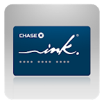 Ink® app icon