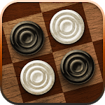Brazilian Checkers icon