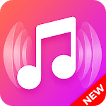 HIP Music: Music Player – Music Equalizer icon