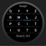 Boogle - Word Puzzle icon
