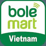 Bolemart icon