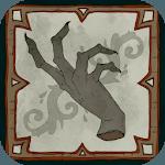 Chronicon Apocalyptica icon