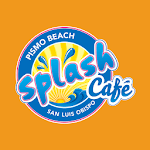 Splash Cafe icon