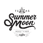 Summer Moon Coffee icon