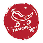 Thai Chili 2Go icon