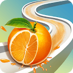 Juicy Fruit icon