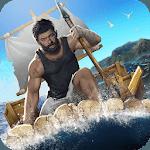 Ocean Survival icon