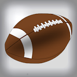 Fantasy Football News for pc icon