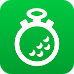 Chronogolf - Book Tee-Times & Deals icon