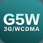 G5W Alarm icon