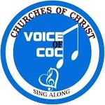 VOICE OF COC icon