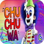 Chuchuwa - Children's Farm Songs icon