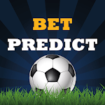 Bet Predict - Betting Predictions Tips APK icon
