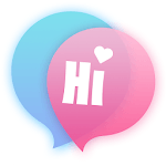 CIAO - Dating, Social, Love & Relationship icon