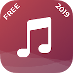 Free Mp3 Music Download & Songs, Mp3s - 2019 icon