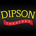 Dipson Theatres icon