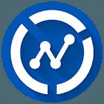 ThingView - ThingSpeak viewer icon