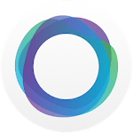 Circles.Life - Events, Rewards & Telco icon
