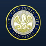 Bossier City LA Mobile icon
