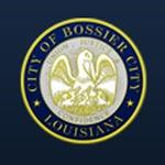 Bossier City LA Mobile icon