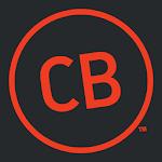 Honolulu Civil Beat icon