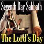 Happy Sabbath Wishes icon