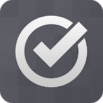 Traxis Mobile - Powerful Workflow/Data Collection icon