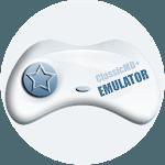 ClassicMD+ (GEN Emulator) icon