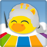 Baby Composer - Become the next music prodigy! for pc icon