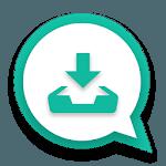 Status Saver, Status Downloader - Status Clone APK icon