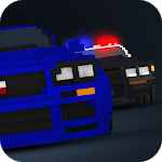 Voxel Pursuit icon