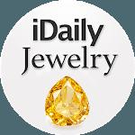 每日珠宝杂志 · iDaily Jewelry for pc icon