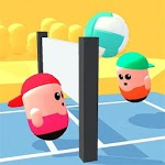 Beans Volley icon