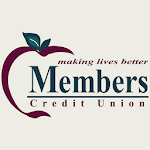 Members Credit Union for pc icon