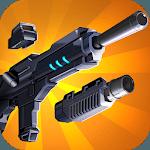 Guns of Survivor icon
