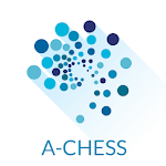 Connections: A-CHESS Platform icon