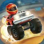 Motocraft APK icon