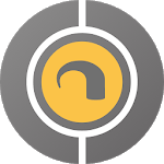 Nucleus Smart APK icon