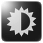 Another Brightness Profile icon