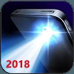 Flashlight - Torch LED Light Free icon